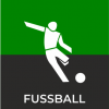 button_fussball