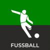 button_fussball