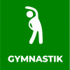button_gymnastik