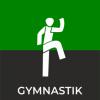 button_gymnastik