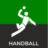 button_handball