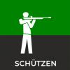 button_schuetzen