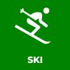 button_ski