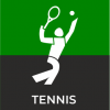 button_tennis